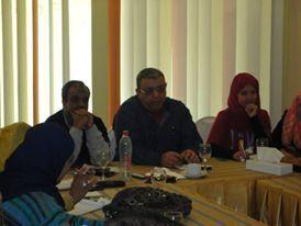 اتجار بالدين واستغلال للأطفال والنساء في ميداني رابعة العدويةوالنهضة من جماعة الإخوان