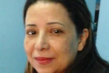 الحقوقيات المصريات تنضم لعضوية SOAWR