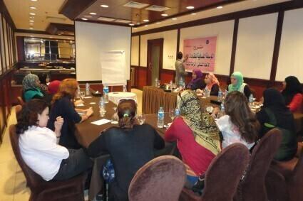 الحقوق الدستورية للمرأة فى عهد الإخوان…. حقوق مهدرة